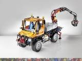 lego-wallpaper-pack-1-ibrickcity-19