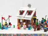 lego-wallpaper-pack-1-ibrickcity-2