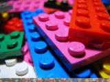 lego-wallpaper-pack-1-ibrickcity-8