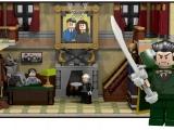 lego-ideas-cuusoo-assault-on-wayne-manor-1
