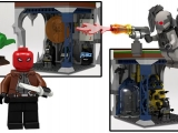 lego-ideas-cuusoo-assault-on-wayne-manor-3