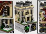 lego-ideas-cuusoo-assault-on-wayne-manor-4