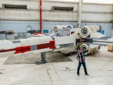 x-wing-starfighter-world-largest-lego-model-yoda-chronicles-3