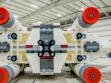 x-wing-starfighter-world-largest-lego-model-yoda-chronicles-8